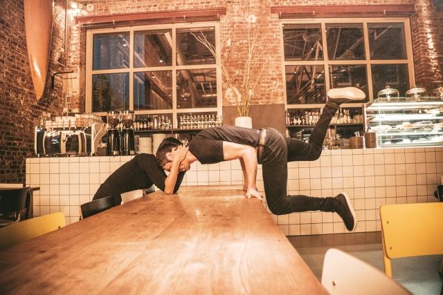 fabien prioville dance company_Rendez-Vouz_Foto Mischa Lorenz 1